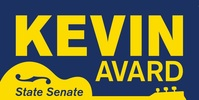 Senator Kevin Avard - Changing the Tune in Concord.